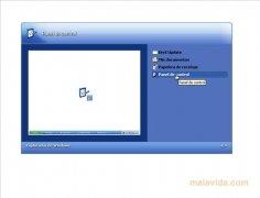 XPize Lite imagem 4 Thumbnail