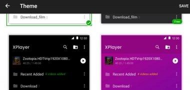 XPlayer image 4 Thumbnail