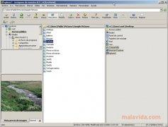 Xplorer2 immagine 1 Thumbnail