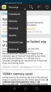 Xposed Installer imagen 5 Thumbnail