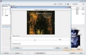 xrecode II image 3 Thumbnail