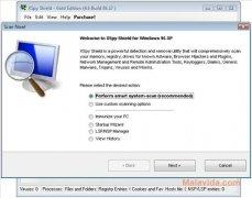XSpy Shield imagen 1 Thumbnail
