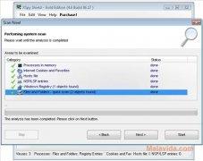 XSpy Shield imagen 3 Thumbnail