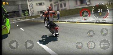 Xtreme Motorbikes image 1 Thumbnail