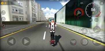Xtreme Motorbikes image 2 Thumbnail