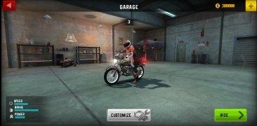 Xtreme Motorbikes image 4 Thumbnail