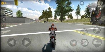 Xtreme Motorbikes image 5 Thumbnail