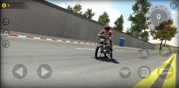 Xtreme Motorbikes image 7 Thumbnail