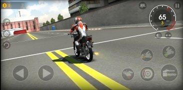 Xtreme Motorbikes image 8 Thumbnail