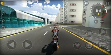 Xtreme Motorbikes image 9 Thumbnail
