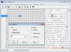 Xvi32 2. 52 download for pc free.