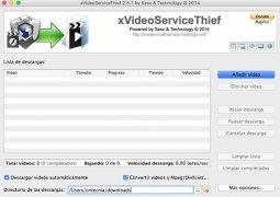 xVideoServiceThief bild 1 Thumbnail