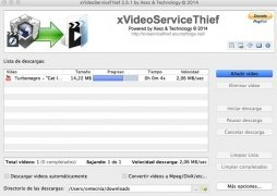 xVideoServiceThief imagen 3 Thumbnail