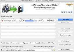 xVideoServiceThief bild 3 Thumbnail