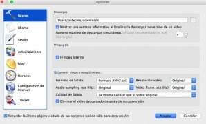 xVideoServiceThief imagen 4 Thumbnail