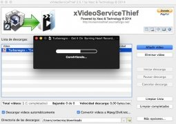 xVideoServiceThief image 5 Thumbnail
