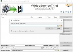 xVideoServiceThief image 7 Thumbnail