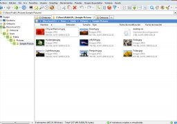 XYplorer imagen 3 Thumbnail