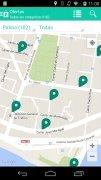 Yaap Shopping image 4 Thumbnail