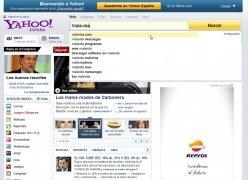 Yahoo immagine 1 Thumbnail