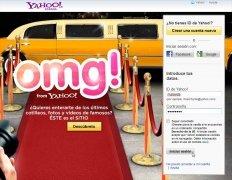 Yahoo imagem 2 Thumbnail