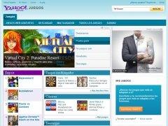 Yahoo imagem 3 Thumbnail