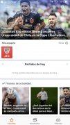 Yahoo Sports: Football & More imagem 3 Thumbnail