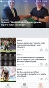 Yahoo Sports: Football & More bild 5 Thumbnail