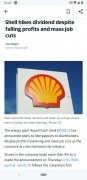 Yahoo Finanzen bild 3 Thumbnail