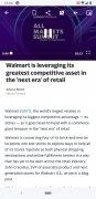 Yahoo Finanzen bild 5 Thumbnail