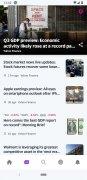 Yahoo Finanças imagem 8 Thumbnail
