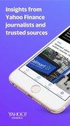 Yahoo Finanzen bild 1 Thumbnail