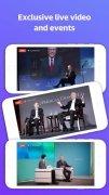 Yahoo Finance image 3 Thumbnail