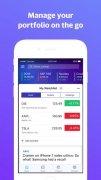 Yahoo Finanzen bild 4 Thumbnail