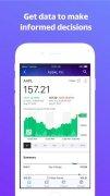 Yahoo Finance image 5 Thumbnail