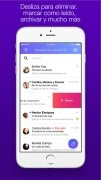 Yahoo Mail immagine 3 Thumbnail
