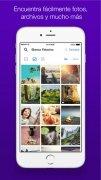 Yahoo Mail immagine 4 Thumbnail