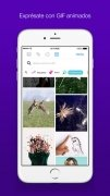 Yahoo Mail immagine 5 Thumbnail