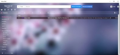 Yahoo Mail image 10 Thumbnail