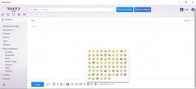 Yahoo Mail imagem 5 Thumbnail