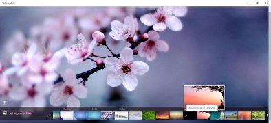 Yahoo Mail image 6 Thumbnail