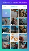 Yahoo Messenger imagen 2 Thumbnail