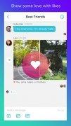 Yahoo Messenger bild 3 Thumbnail