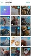 Yahoo Messenger imagen 3 Thumbnail