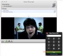 Yahoo! Messenger image 2 Thumbnail