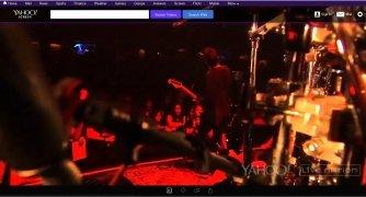 Yahoo! Screen Live bild 1 Thumbnail