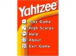 Yahtzee Изображение 2 Thumbnail