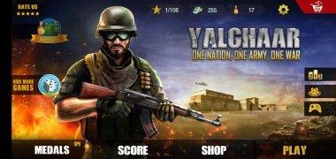 Yalghaar imagem 10 Thumbnail