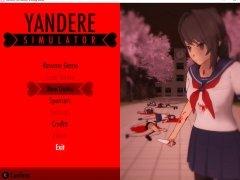 Yandere Simulator image 2 Thumbnail