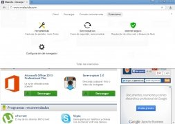 Yandex Browser immagine 4 Thumbnail